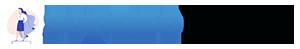 Sophrolistoo.com, plateforme réservée à la sophrologie: trouvez un sophrologue autour de vous